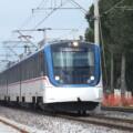 エーゲ海地方の遺跡巡りに便利な鉄道・イズバンとBILET35