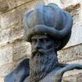 偉大なる建築家!Mimar Sinan(ミマール・シナン)特集~イスタンブール編~
